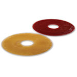 """Replacement Fruit Roll Sheet, The Nesco SLD-2-6 fruit roll sheet is great for making fruit rolls for the kids"