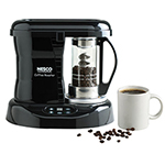 Nesco Pro Coffee Bean Roaster CR-1010PRR CR1010PRR