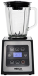 Nesco BL-90 700 Watt Digital Blender