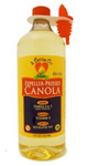 """A Better Oil - 32 oz Bottle Brand New, The Nesco A Better Oil is an expeller expressed canola oil which has more vitamin E and essential fatty acids"