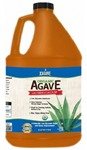 Nesco 822164 For Nesco Raw Organic Agave