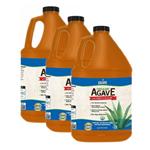 Nesco 822164-3 For Nesco Raw Organic Agave
