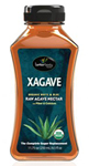 """Xagave - 11.75 oz Bottle, The Nesco Xagave is a wonderful sweetener that will help you achieve your health goals, weight loss, improved digestion more energy or enhanced immune system"