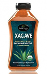 """Xagave - 23.5 oz Bottle, The Nesco Xagave is a wonderful sweetener that will help you achieve your health goals, weight loss, improved digestion more energy or enhanced immune system"