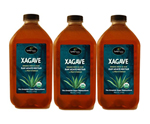 Nesco 822204-3 For Nesco Raw Organic Agave